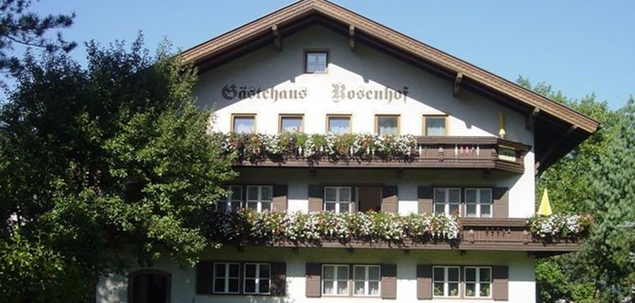 Mayrhofen Summer Houses, Mayrhofen, Austria - typical house.jpg